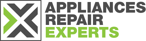 appliance repair service stittsville
