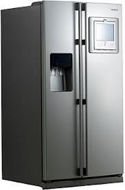 Refrigerator Repair Stittsville