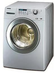 Washing Machine Repair Stittsville