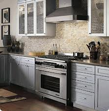 Appliance Repair Company Stittsville