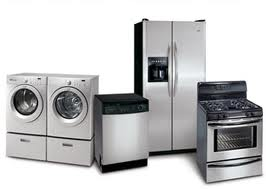 Home Appliances Repair Stittsville