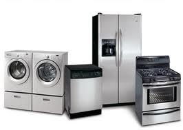 Home Appliances Repair Stittsville