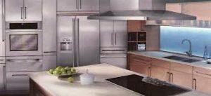 Kitchen Appliances Repair Stittsville